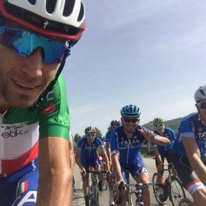 italia ciclismo