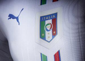 italia maglia nazionale figc (1)