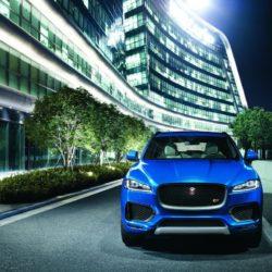 jaguar f-pace (5)