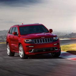 jeep grand cherokee (1)