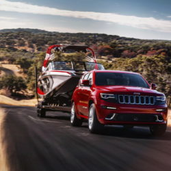 jeep grand cherokee (4)