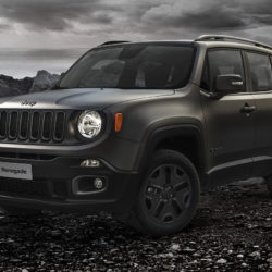 jeep renegade nigth eagle (1)