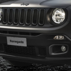 jeep renegade nigth eagle (2)