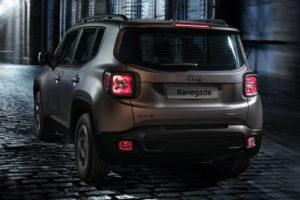 jeep renegade nigth eagle (3)