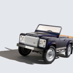 land rover defender pedali (1)