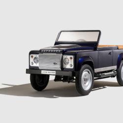 land rover defender pedali (2)