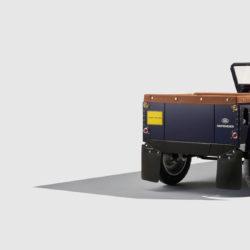land rover defender pedali (3)