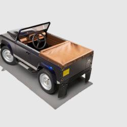land rover defender pedali (4)