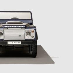 land rover defender pedali (5)