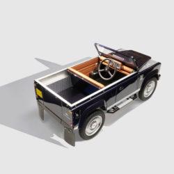 land rover defender pedali (6)