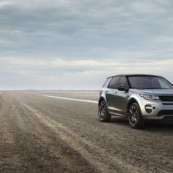 land rover discovery sport (16)