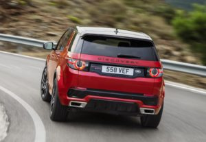 land rover discovery sport (2)