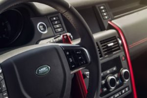 land rover discovery sport (23)