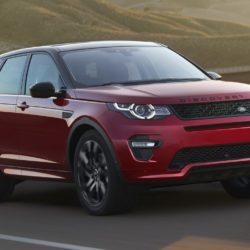 land rover discovery sport (9)