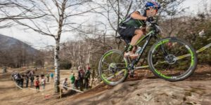 marco-aurelio-fontana-ciclocross-29mar2015-Small-660x330