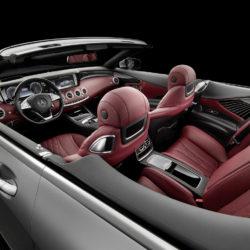 mercedes classe s cabrio (1)