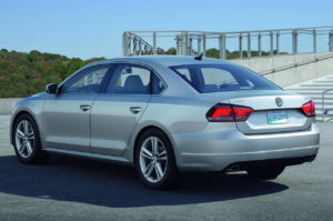 passat usa sport fair