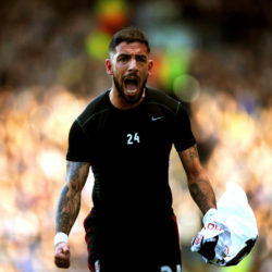 premier-football-f-united-dejagah_3101720