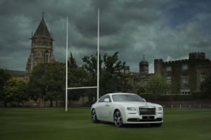 rolls royce wraith rugby (1)