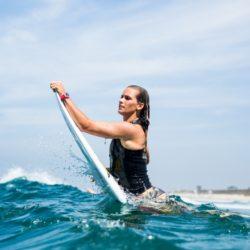 swatch surf