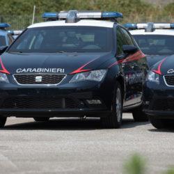 seat-leon-polizia-e-carabinieri (3)