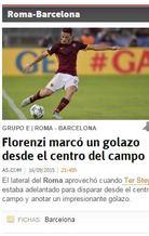stampa spagnola1