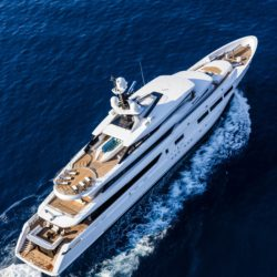 tankoa-presents-suerte-at-the-2015-monaco-yacht-show-tankoa-693-nav-419