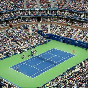 tennis finale us open pennetta vinci (1)