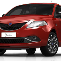 ypsilon restyling (1)