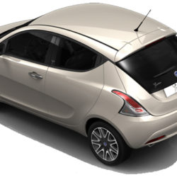 ypsilon restyling (2)