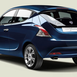 ypsilon restyling (3)