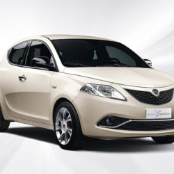 ypsilon restyling (4)