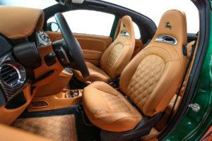500c Romeo s (10)