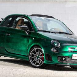 500c Romeo s (3)
