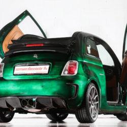 500c Romeo s (4)