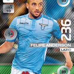 Anderson F - Lazio Adrenalyn XL 2015-16_1