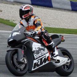 KTM RC16 MotoGp (1)