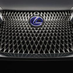 Lexus-LF-FC_Concept (1)