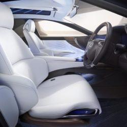 Lexus-LF-FC_Concept (10)