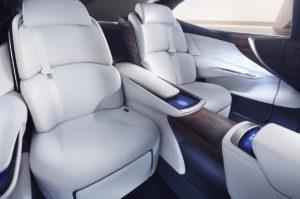 Lexus-LF-FC_Concept (11)