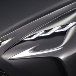 Lexus-LF-FC_Concept (12)