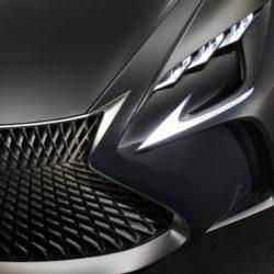 Lexus-LF-FC_Concept (13)