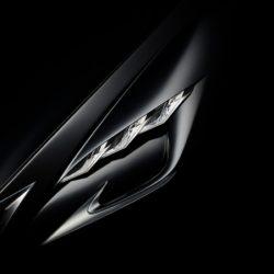 Lexus-LF-FC_Concept (14)