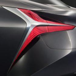 Lexus-LF-FC_Concept (15)