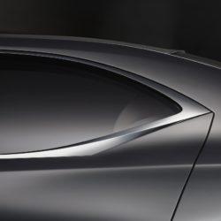 Lexus-LF-FC_Concept (16)
