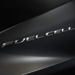 Lexus-LF-FC_Concept (17)