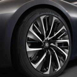 Lexus-LF-FC_Concept (18)