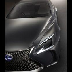 Lexus-LF-FC_Concept (19)