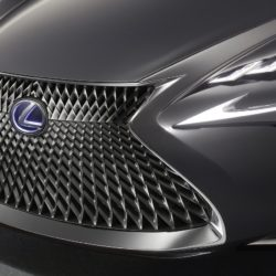 Lexus-LF-FC_Concept (2)
