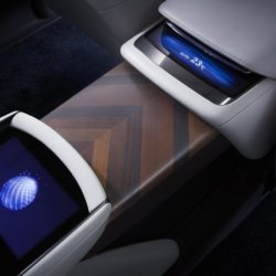 Lexus-LF-FC_Concept (20)